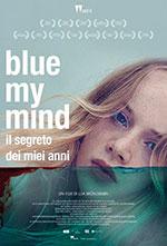 Trailer Blue My Mind - Il segreto dei miei anni