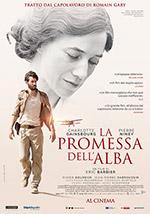 Trailer La promessa dell'alba