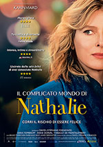 Trailer Il complicato mondo di Nathalie