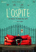 L'OSPITE