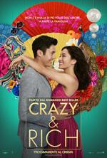 Trailer Crazy & Rich