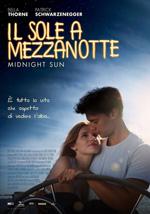 Trailer Il sole a mezzanotte - Midnight Sun
