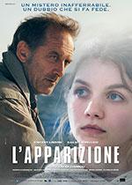 Trailer L'Apparizione