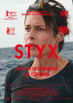 Trailer Styx