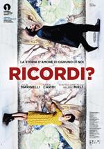 Trailer Ricordi?