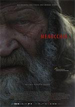 Trailer Menocchio