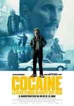 Trailer Cocaine - La Vera Storia di White Boy Rick