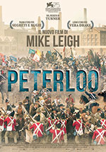 Trailer Peterloo