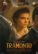 Trailer Tramonto