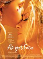 Trailer Angel Face