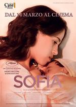 Trailer Sofia