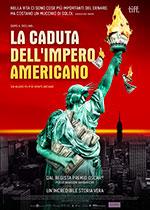 Trailer La caduta dell'impero americano