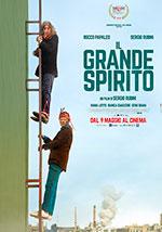 Trailer Il grande spirito