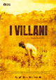 I Villani