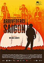 Trailer Arrivederci Saigon