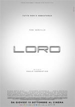 Trailer Loro