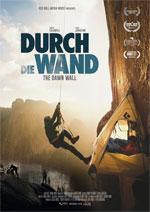 Trailer The Dawn Wall
