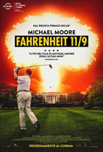 Trailer Fahrenheit 11/9