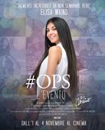 Trailer #Ops - L'Evento