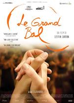 Trailer Le Grand Bal