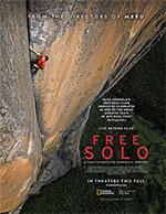 Trailer Free Solo