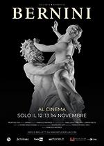 Trailer Bernini