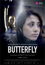 Trailer Butterfly