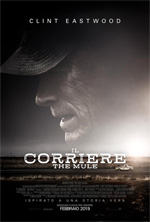 Trailer Il Corriere - The Mule