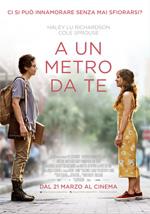 Trailer A un Metro da Te