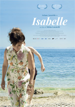 Trailer Isabelle