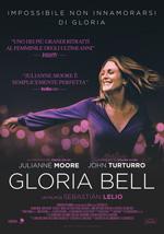 Trailer Gloria Bell