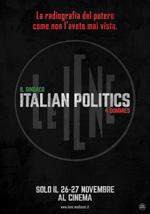 Trailer Il Sindaco - Italian Politics 4 Dummies