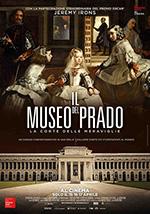 Trailer Il Museo del Prado - La corte delle meraviglie