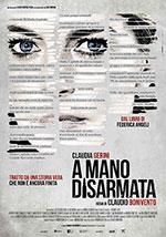 Trailer A mano disarmata