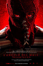 Trailer L'Angelo del Male - Brightburn