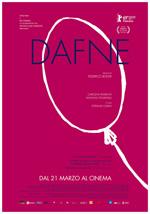 Trailer Dafne
