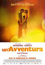 Trailer Un'Avventura
