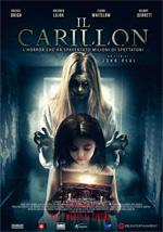 Trailer Il Carillon