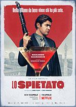 Trailer Lo Spietato