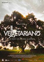 Trailer Il vegetariano