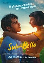 SUL PIÙ BELLO