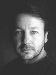 foto Zbigniew Zamachowski in TV