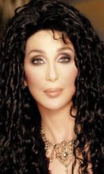 foto  Cher in TV
