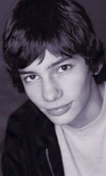 foto Devon Bostick in TV