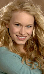 foto Leven Rambin in TV