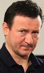 foto Robert Wieckiewicz in TV