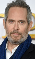 foto Tom Hollander in TV