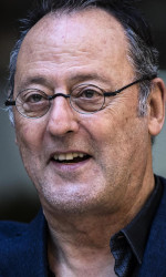 foto Jean Reno in TV