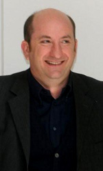 foto Antonio Albanese in TV