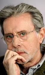foto Massimo De Francovich in TV